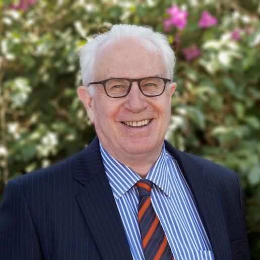 Gordon Black